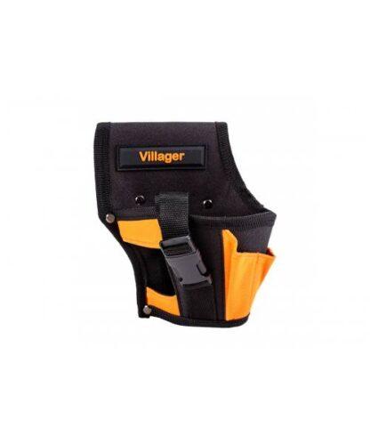 VILLAGER držač za bušilice JOBSITE 1011 064235