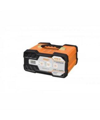 VILLAGER punjač/starter VCSB 12 S 6/12V 055699