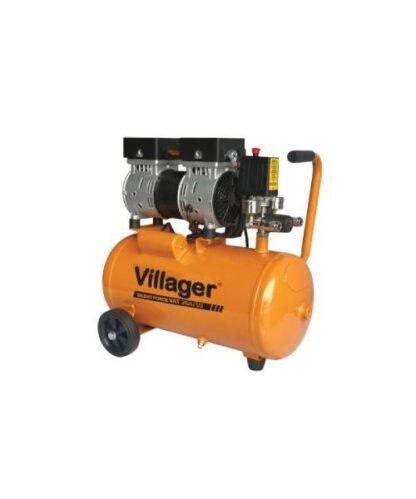 VILLAGER tihi kompresor VAT 528/50 067194