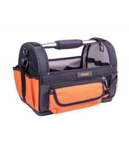 VILLAGER torba za alat 45 cm JOBSITE 5018 067969