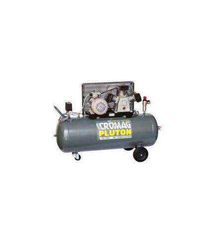 CROMAG kompresor PLUTON 530 – 200 l